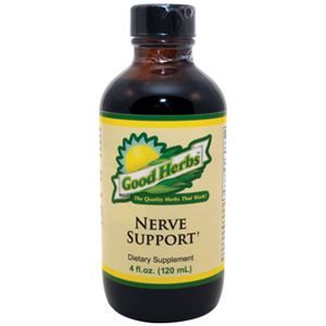 Picture of Nerve Support